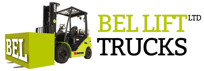 bel lift forklift trucks Newcastle